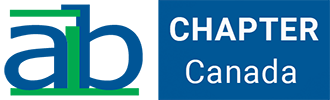 AIB Canada Chapter Logo